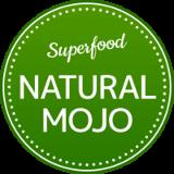 logo-naturalmojo-160.png