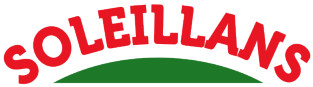 logo_soleillans
