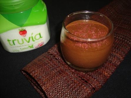 Mousse au chocolat noir et à la fleur d'oranger 2.jpg