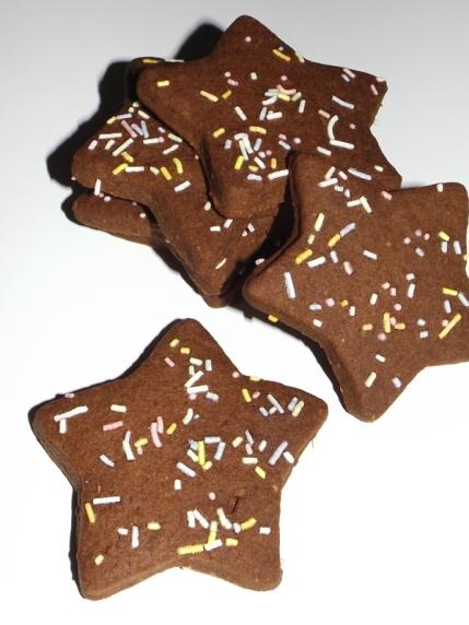 Sablés de Noël au chocolat de Christophe Felder.jpg