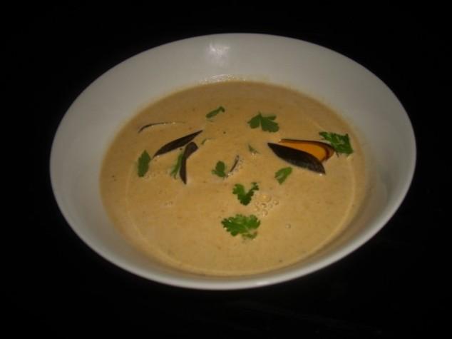 Soupe de moules safranées (2).jpg
