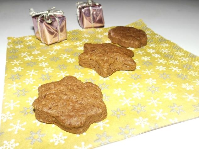 Spéculoos de Noël au chocolat.jpg