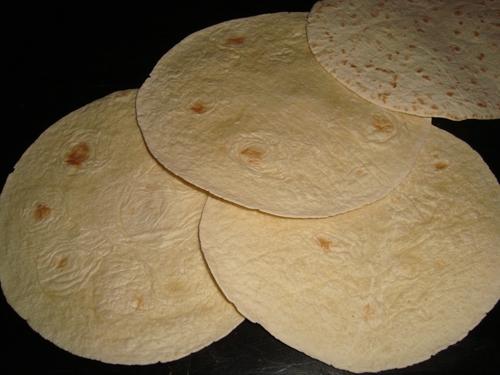 Tortilla de maïs.png