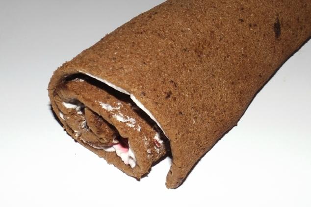 Génoise au chocolat pour biscuit roulé ou bûche.jpg