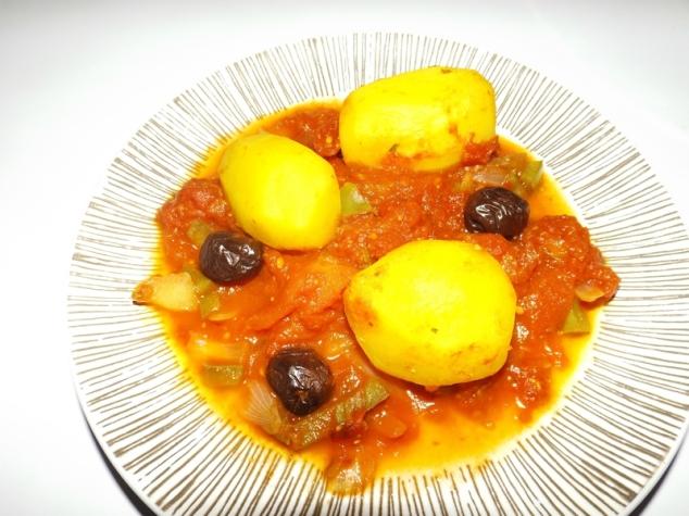 Pommes de terre à la provençale.jpg