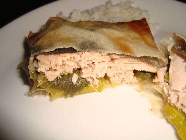 brick saumon-poireau1