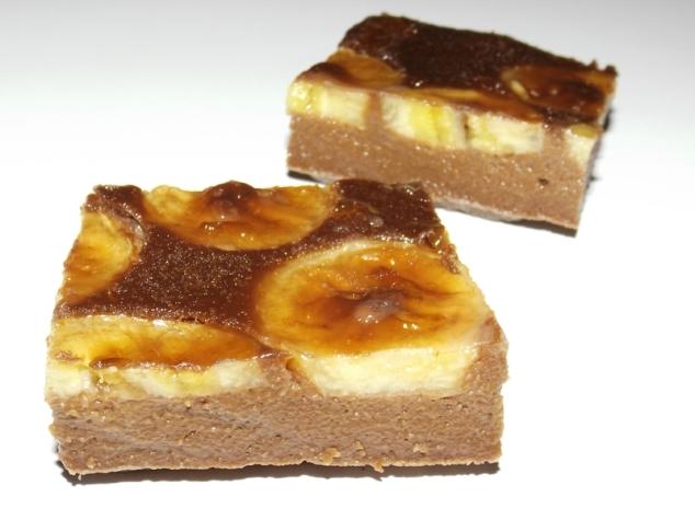 Clafoutis banane-chocolat.jpg